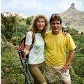 Empfehlung Anita und Bruno Scheiber aus Salzburg
