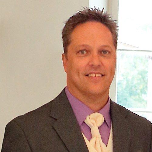 Richard Binder empfiehlt Gewinnerkonzepte als Vorsorgeexperte