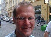 Empfehlung Dieter Raab aus Niederwaldkirchen