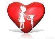 mothers_day_heart_800_wht_14617_(c) PresenterMedia.com Item#14617