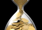 time_is_money_800_clr_19710_gewinnerkonzepte_spart_ihnen_Geld